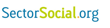 Sector Social